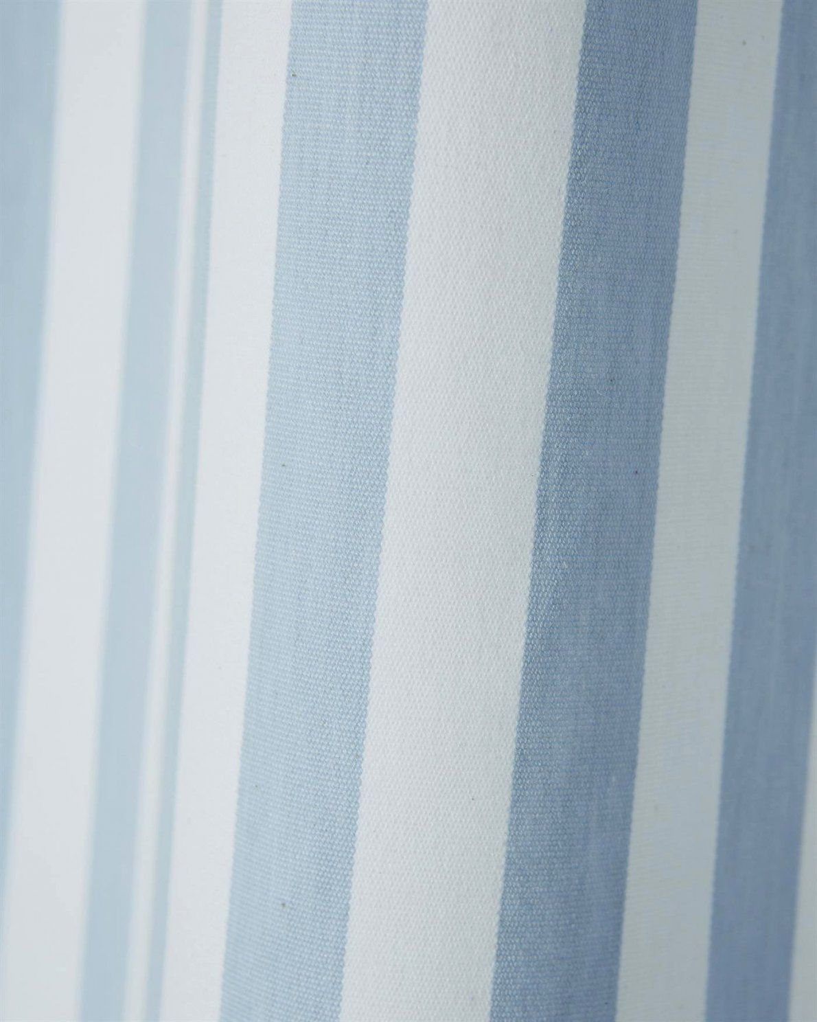 Gardinen Blau Wei Gestreift Cool Gerumiges Tapete Blau Wei von Gardinen Blau Weiß Gestreift Bild