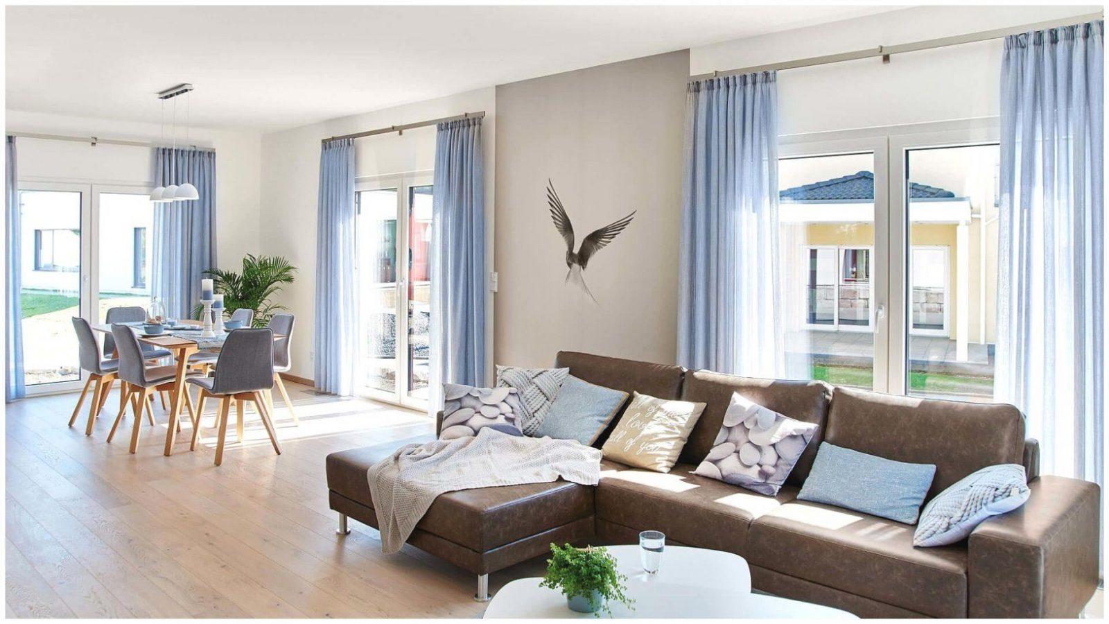 Gardinen Bodentiefe Fenster 211095 Wunderschöne Inspiration Gardinen von Gardinen Für Bodentiefe Fenster Photo