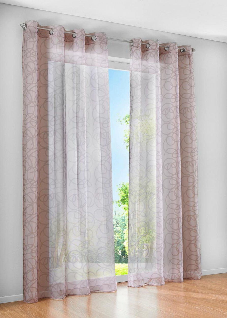 gardinen auf rechnung bestellen haus design ideen. Black Bedroom Furniture Sets. Home Design Ideas