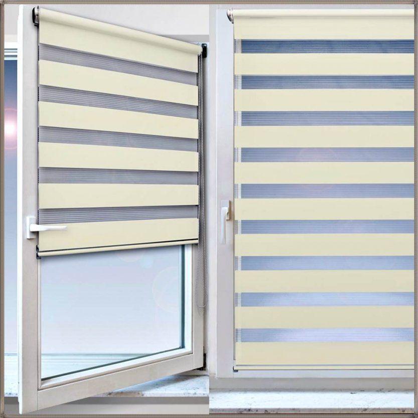 Gardinen Für Balkontür Ohne Bohren  Möbelreferenz von Gardinen Für Balkontür Ohne Bohren Bild