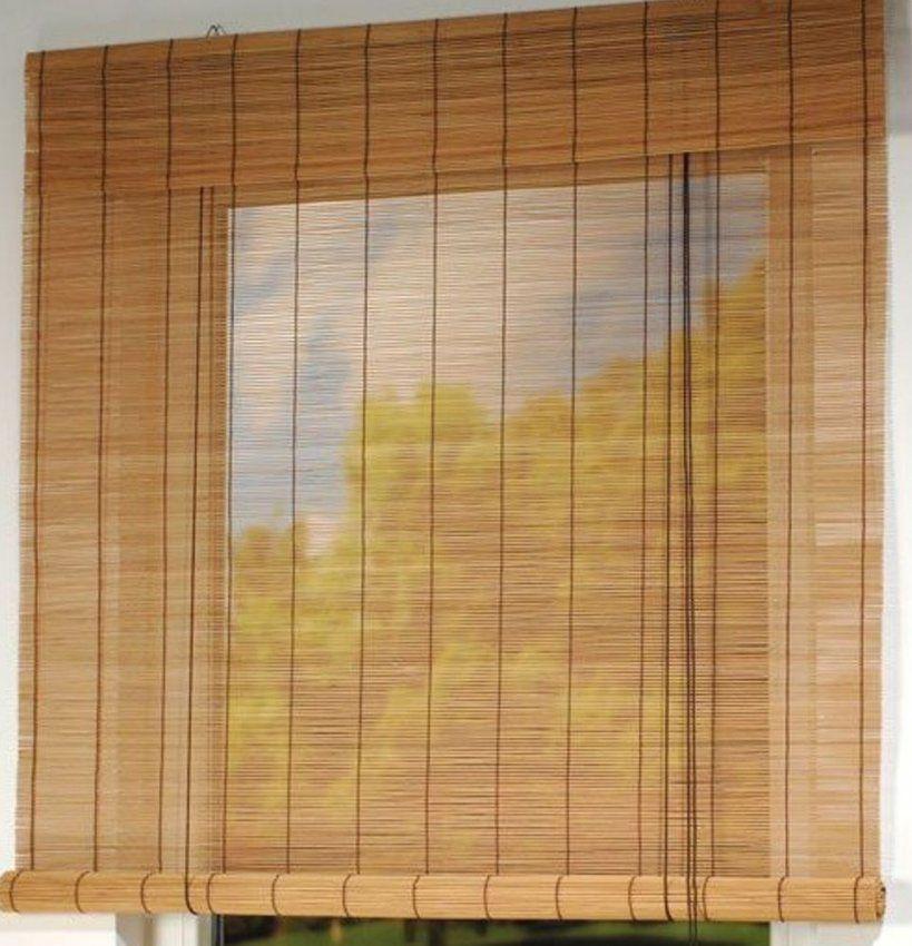 Gardinen Für Dachfenster Ikea Kollektionen  Fenster Gardinen von Gardinen Für Dachfenster Ikea Bild