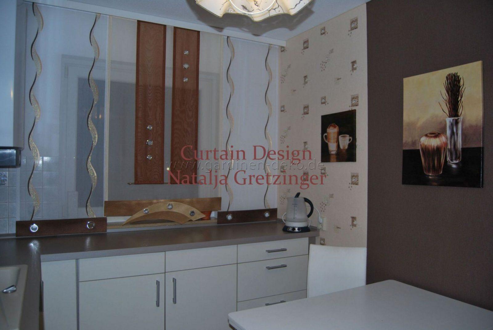 Gardinen Für Die Küche Bildergalerie Ideen von Moderne Gardinen Für Die Küche Photo