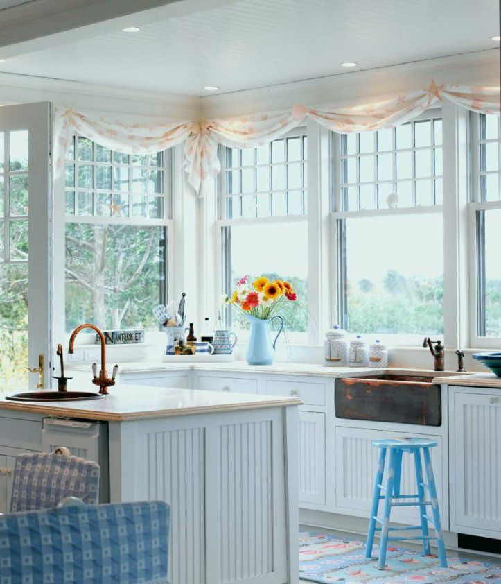 Gardinen Für Küche New Gardinen Küche Modern Info Mit Gardine Küche von Gardinen Für Küche Modern Photo