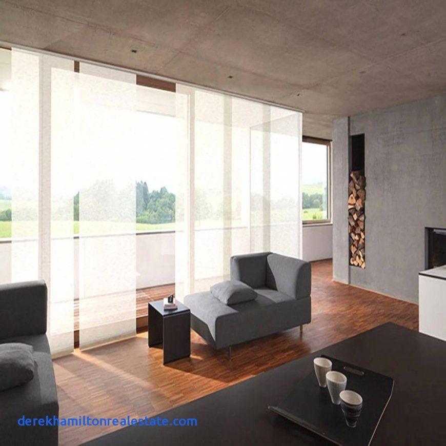 Gardinen Für Wohnzimmer Bestimmt Für Luxus 40 Gardinen Für von Gardinen Für Bodentiefe Fenster Bild