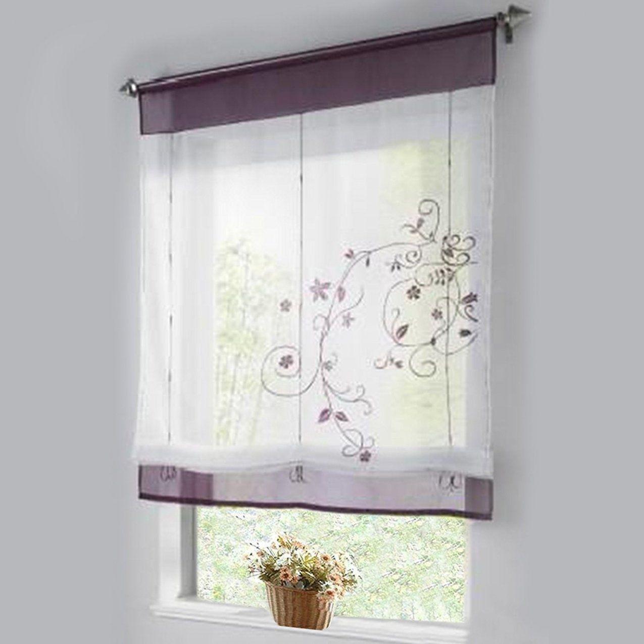 gardinen neu gardine 70 cm breit senrollo 70 cm breit raffrollo von gardinen 70 cm breit bild. Black Bedroom Furniture Sets. Home Design Ideas