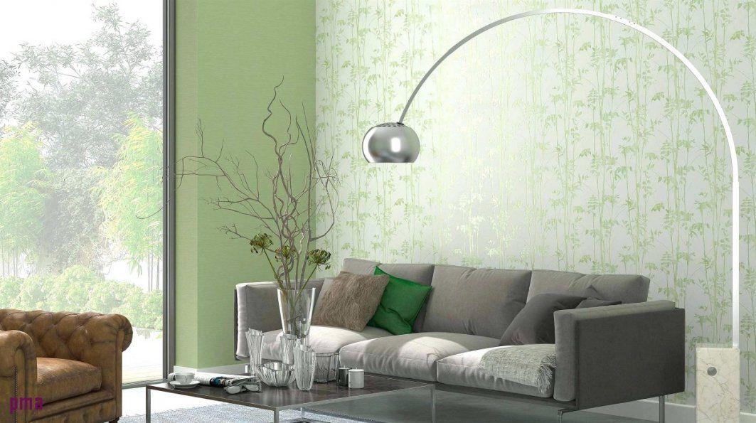 Gardinen Trends 2015 Wohnzimmer 22 Amazing Dekoration Betreffend von Tapeten Trends 2015 Wohnzimmer Photo