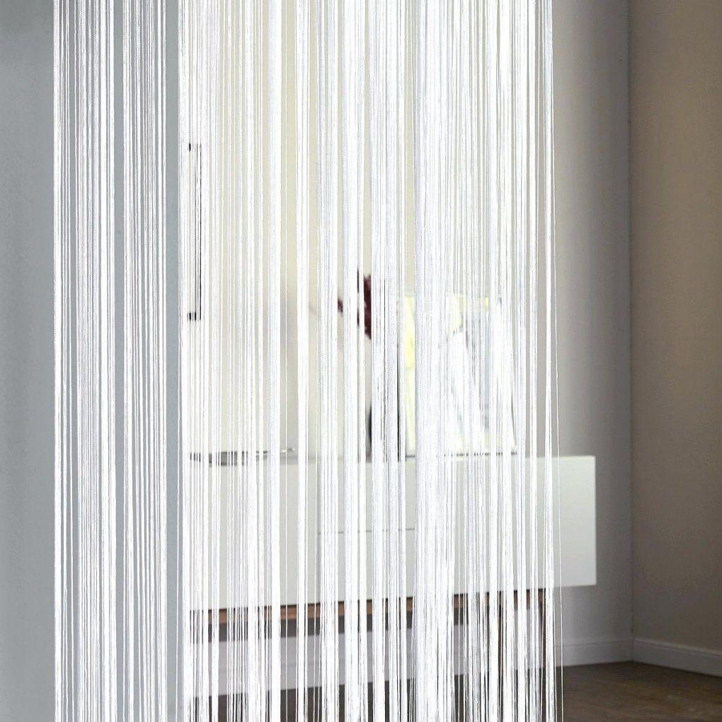 Gardinenstange An Decke Befestigen Stylish Inspiration Seilzug von Gardinen An Der Decke Befestigen Bild