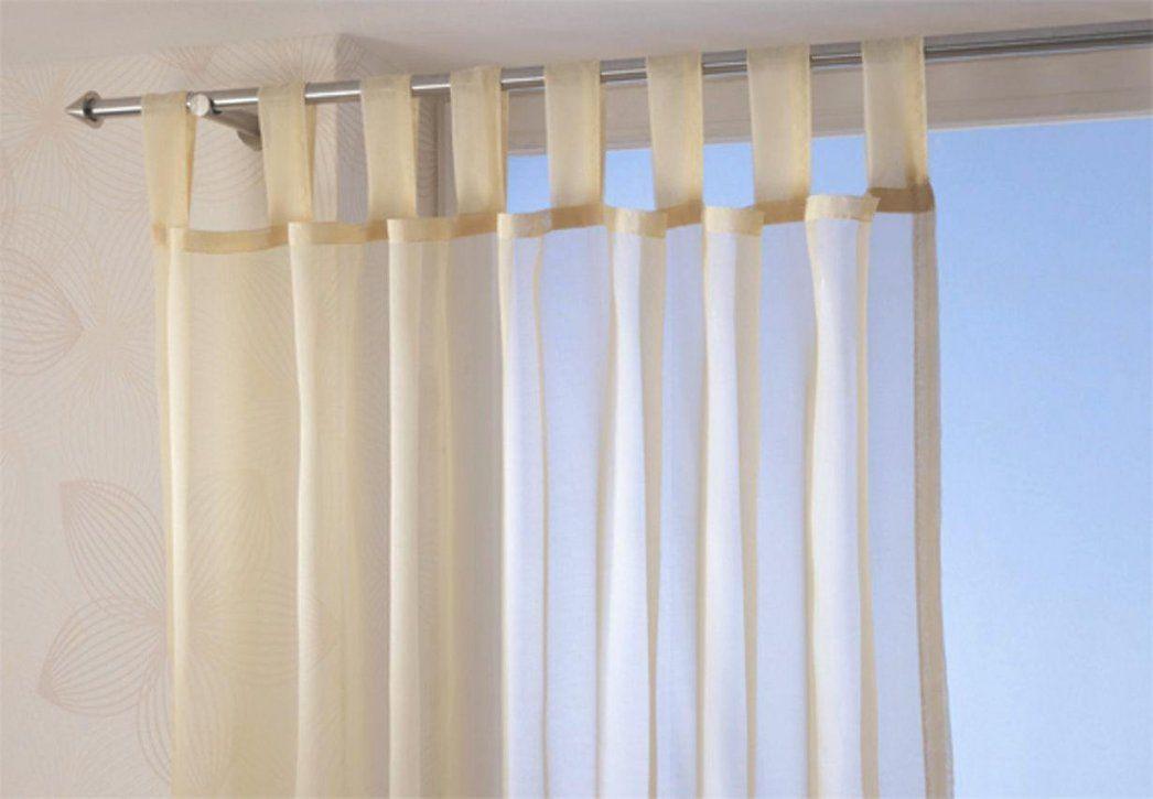 Gardinenstange Befestigen Rolladenkasten Anbringen Gardinenstangen von Gardinen An Der Decke Befestigen Bild