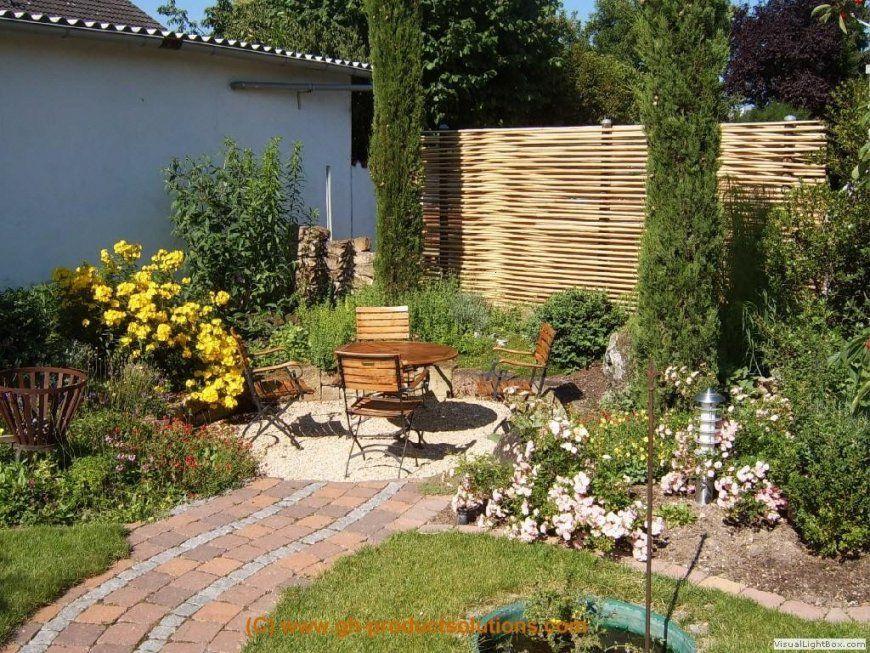 Garten Anlegen Mediterraner Garten Anlegen von Mediterranen Garten Anlegen Fotos Photo