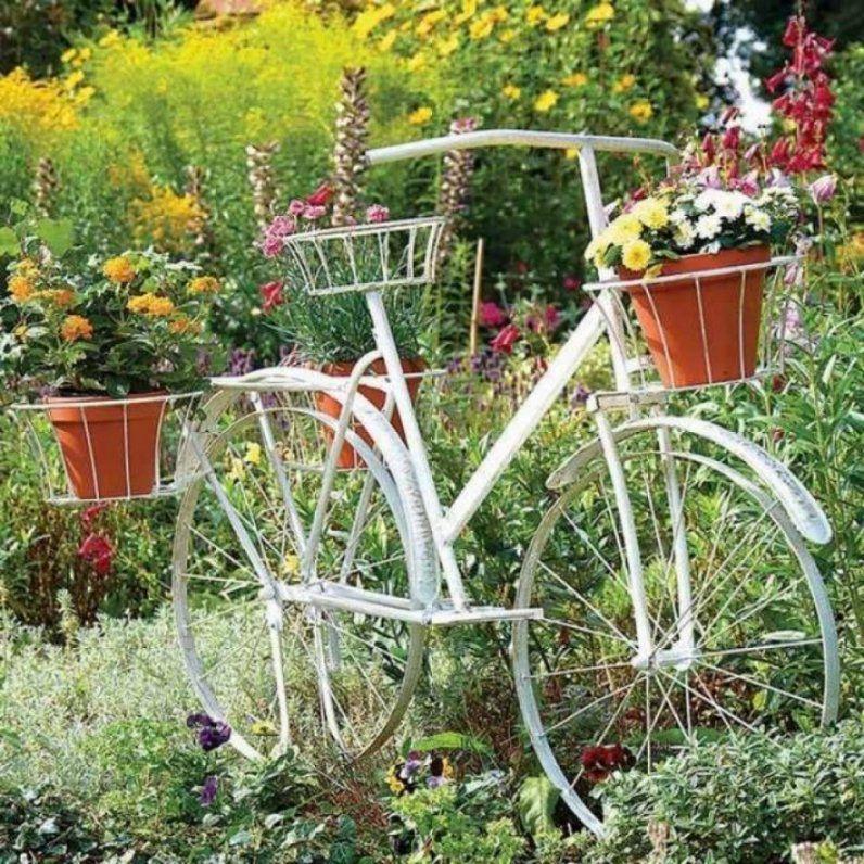 Garten Ideen Selber Machen Mit Gartenideen Zum Selber Machen Design von Gartenideen Zum Selber Machen Photo