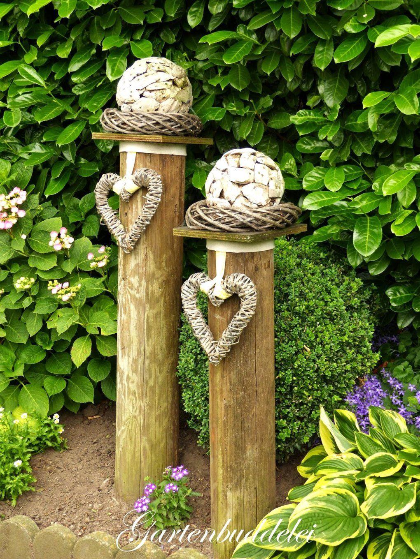 Garten Ideen Selbst Gemacht Benutzerdefinierte Gartenideen Zum von Gartenideen Zum Selber Machen Photo