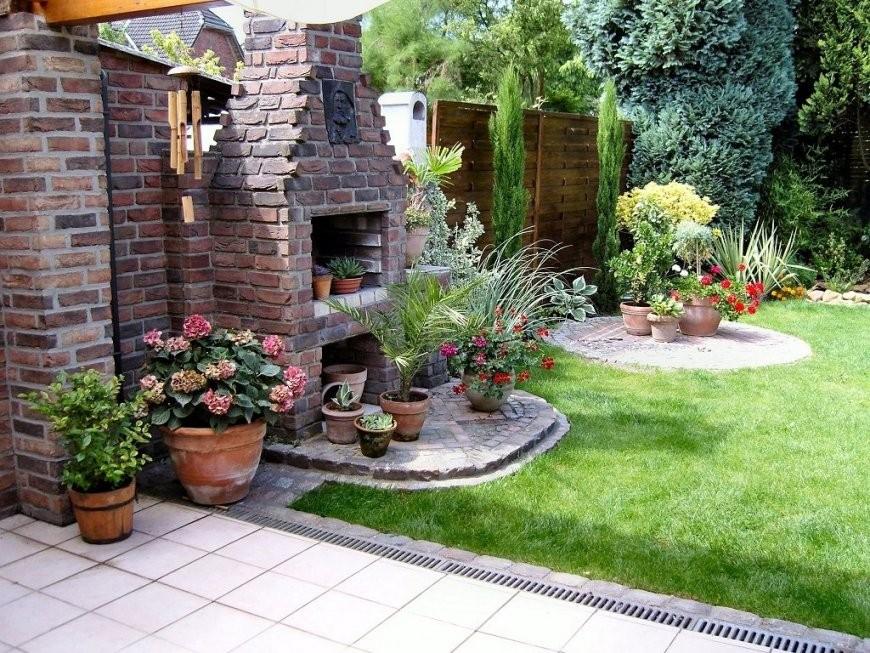 Garten Mediterran Anlegen Ist Tolle Inspiration Von Mediterranen von Mediterranen Garten Anlegen Fotos Bild