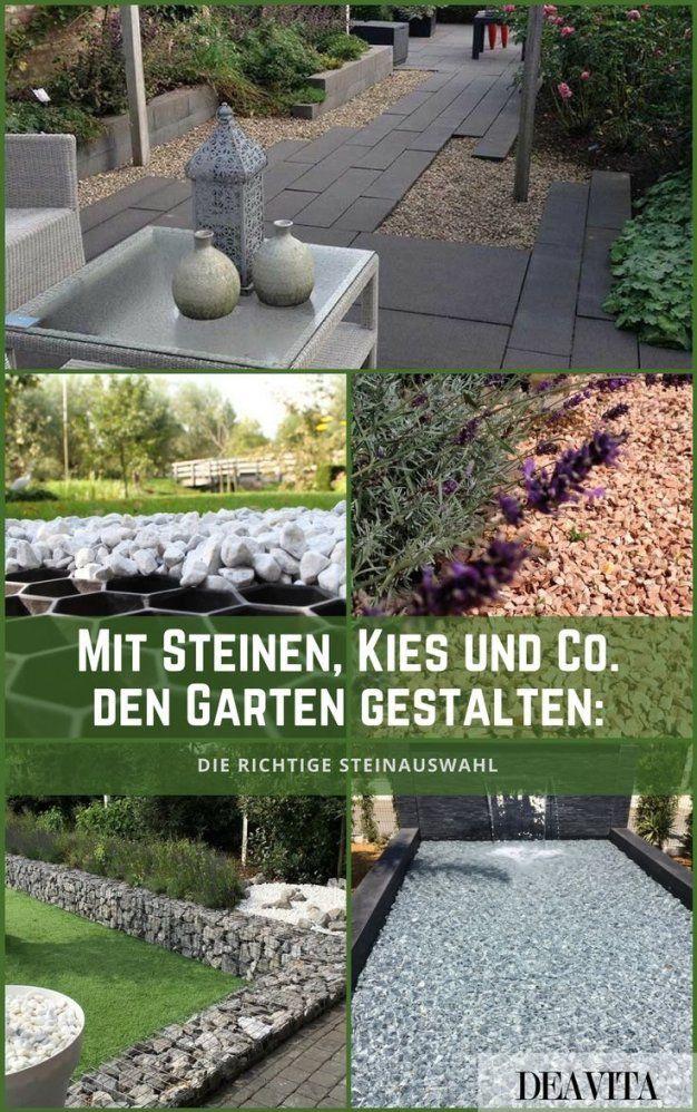 Garten Mit Kies Bilder Frisch 1176 Besten Gartengestaltung Bilder von Garten Mit Kies Bilder Bild