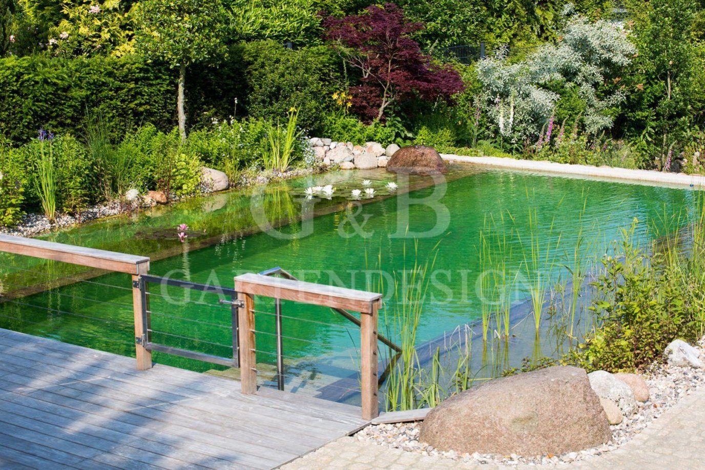Garten Pool Bauen Hn38 – Hitoiro von Pool Podest Selber Bauen Photo
