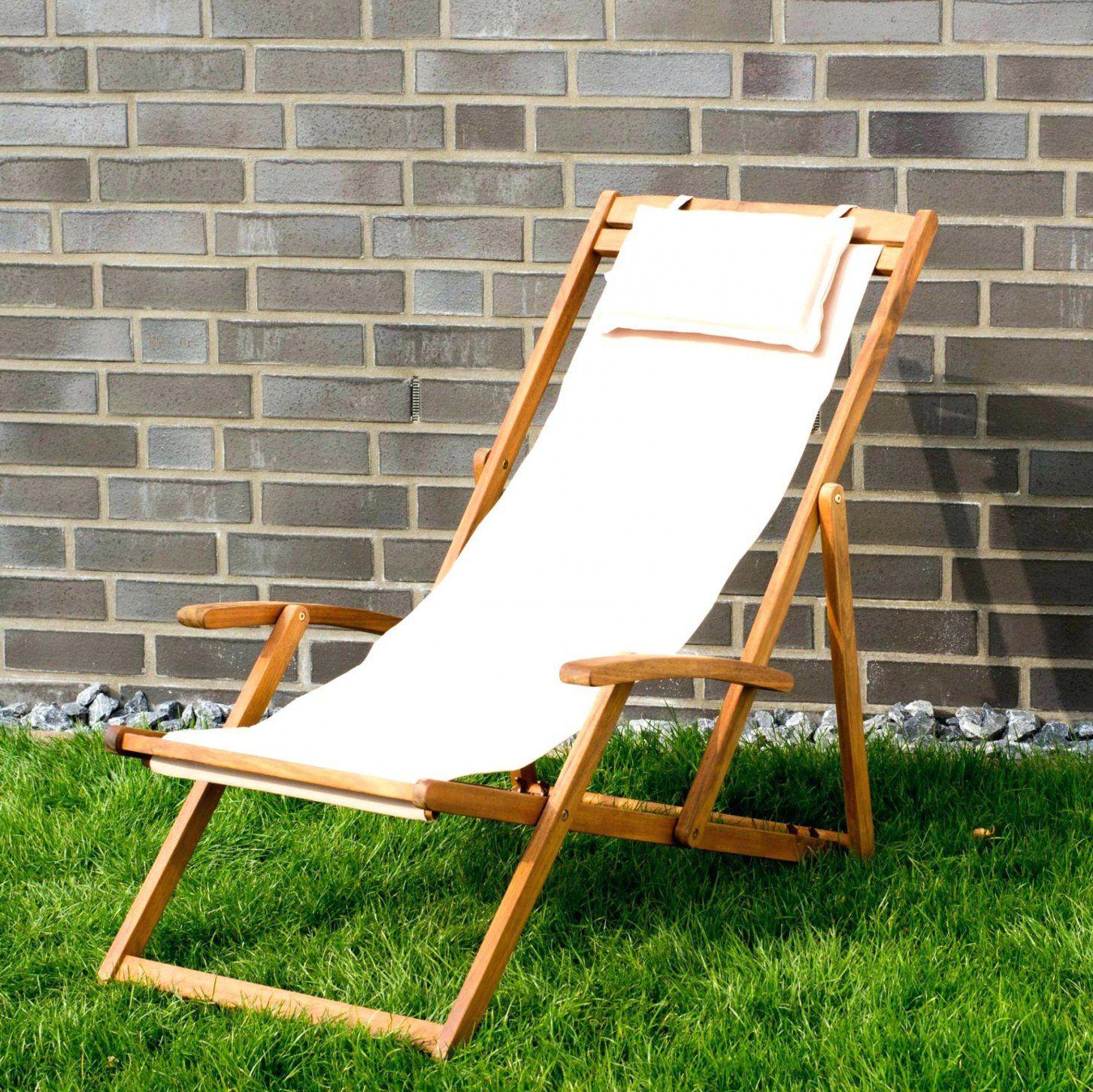 Garten Relaxliege Design Schaukelliege Sonnenliege Liege Lounge von Schaukelliege Holz Selber Bauen Photo