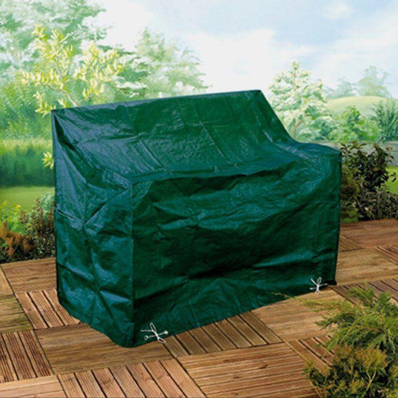 Gartenbank 4 Sitzer Ausgezeichnet Abdeckung Gartenmöbel Schutzhülle von Gartenbank Abdeckung 180 Cm Bild