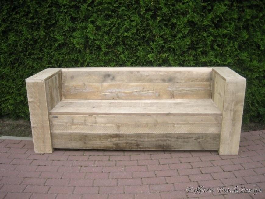 Gartenbank Holz Selber Bauen Ist Frisch Konzept Von Gartenbank von Holz Gartenbank Selber Bauen Photo