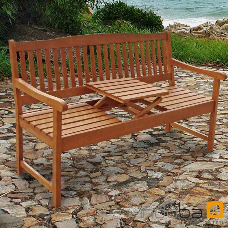 Gartenbank Mit Integriertem Tisch Elegant Gartenbank Mit von Zweisitzer Gartenbank Mit Integriertem Tisch Photo
