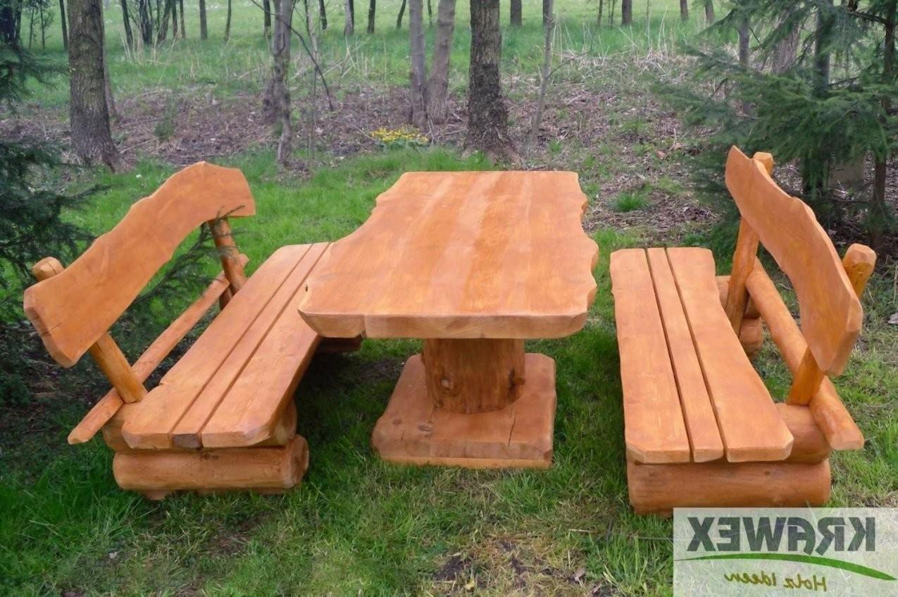 Gartenbank Selber Bauen Bauanleitung Ideen Holz Gartenbank Selber von Holz Gartenbank Selber Bauen Photo