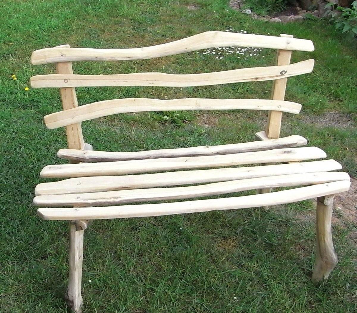 Gartenbank Selber Bauen Zement Schalsteine Holz Len Holz Von von Gartenbank Holz Rustikal Selber Bauen Photo