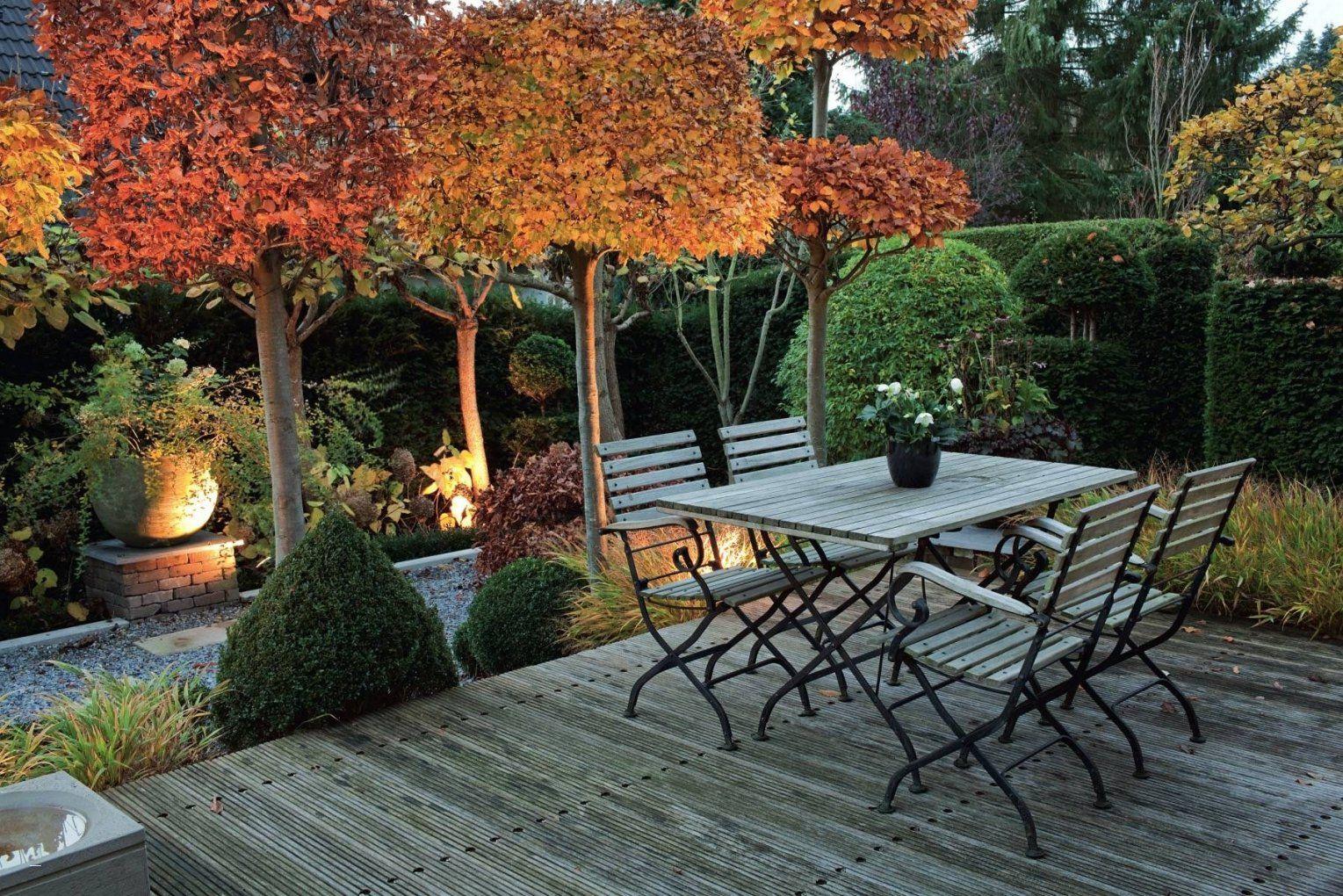Gartengestaltung Großer Garten Genial Erstaunlich Bilder von Gartengestaltung Bilder Kleiner Garten Bild