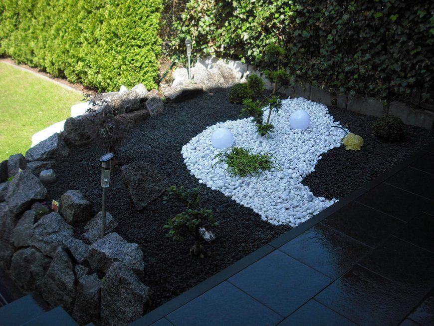 Gartengestaltung Mit Splitt – Turbotech von Gartengestaltung Mit Kies Und Splitt Photo