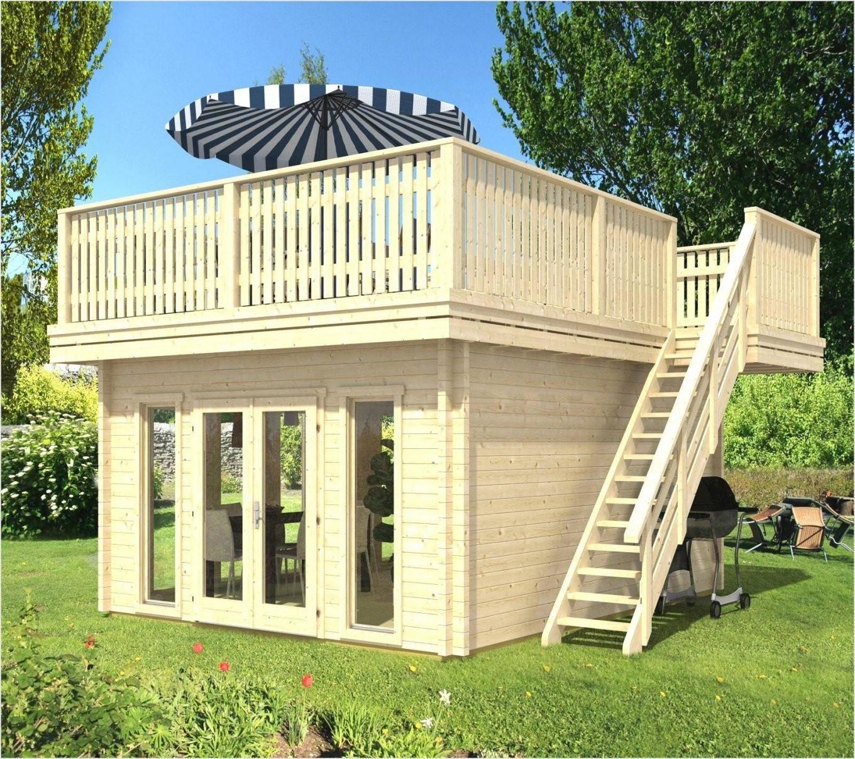 Gartenhaus Holzhaus Schön Best Holzhaus Selber Bauen Kosten S Von von Gartenhaus Ytong Selber Bauen Photo