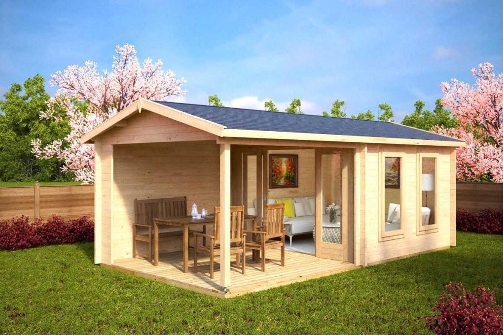 gartenhaus mit terrasse aus polen carprola for tolle gartenhaus mit von gartenhaus mit terrasse. Black Bedroom Furniture Sets. Home Design Ideas