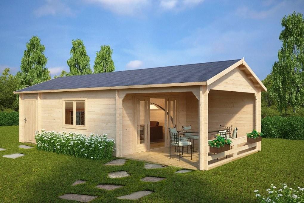 gartenhaus holz polen mit moderne terrasse und balkon garten idee von gartenhaus mit terrasse. Black Bedroom Furniture Sets. Home Design Ideas