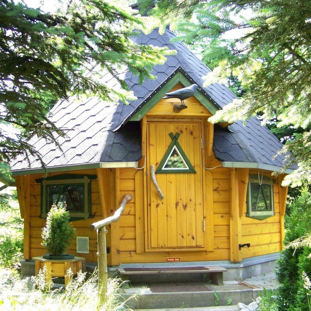 Gartenhaus Selber Bauen Stein Mauern Gartenhauser Aus von Gartenhaus Ytong Selber Bauen Photo