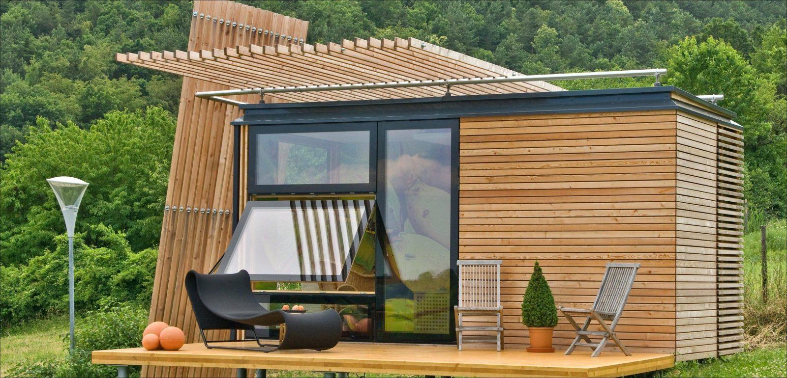Gartenhaus Selber Bauen Video Innenarchitektur Gehalt Schweiz von Gartenhaus Selber Bauen Video Photo