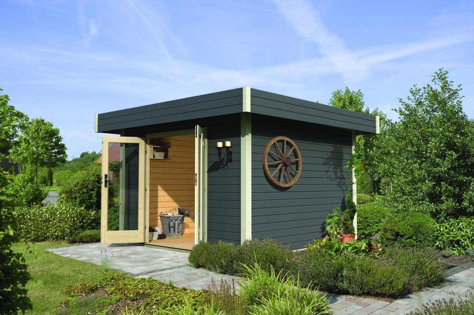 Gartenhaus Selber Bauen von Gartenhaus Selber Bauen Video Bild