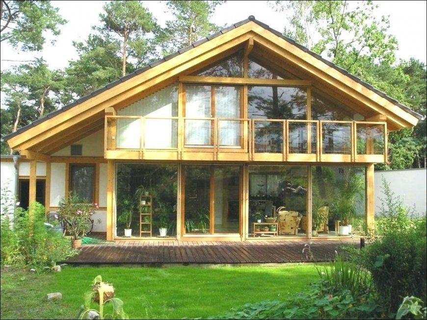 Gartenhaus Selbst Bauen Info Avec Fahrradschuppen Selber Bauen Et von Haus Selber Bauen Kosten Photo
