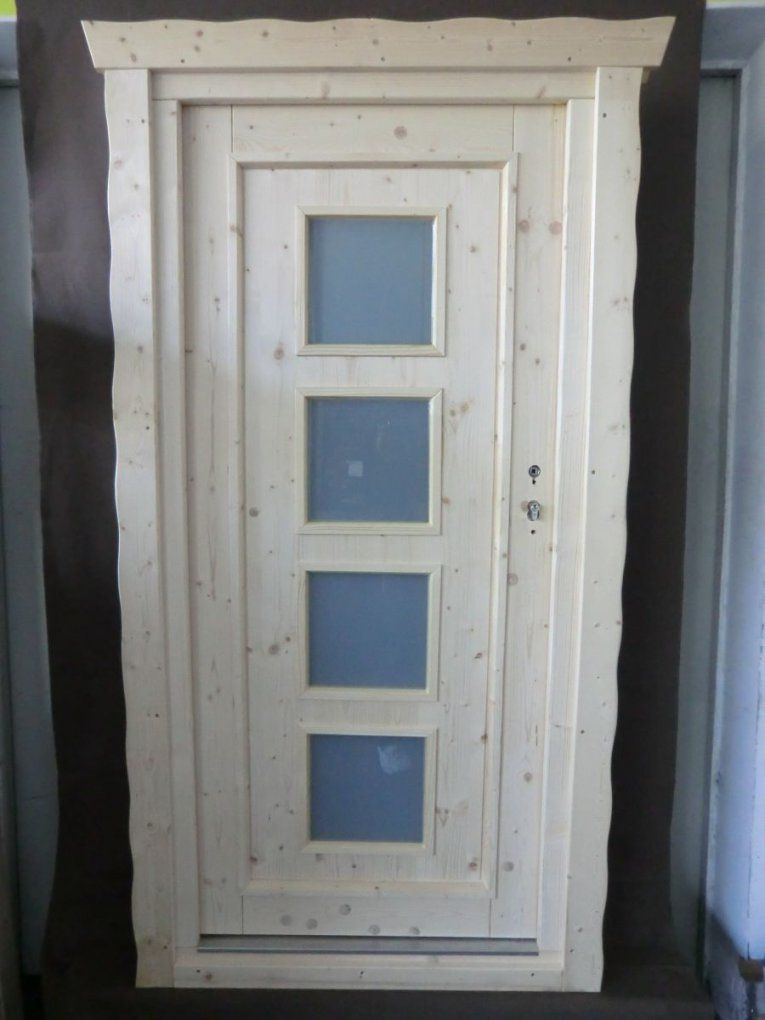 Gartenhaus Tür • Einzeltür Und Doppeltür Mit Segment Und Rundbogen von Gartenhaus Tür Selber Bauen Photo