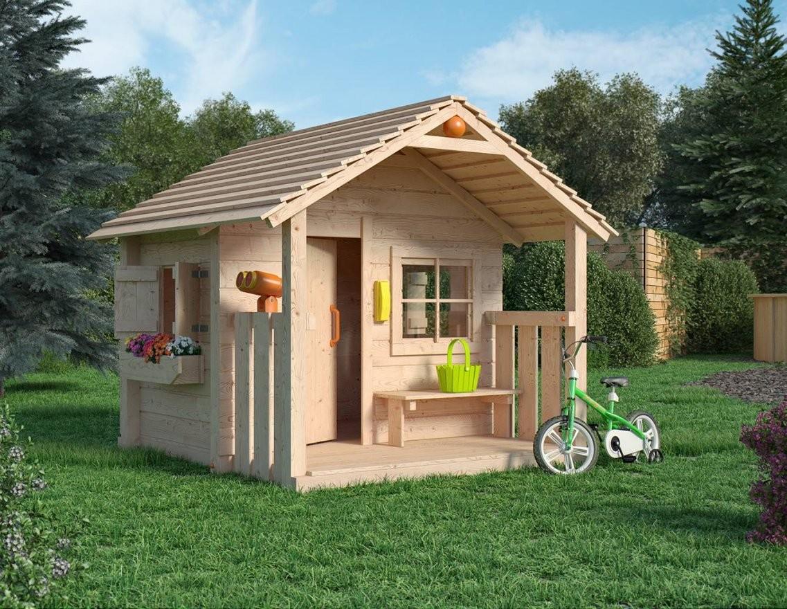 Gartenhäuser Günstig Online Kaufen Von Gartenhaus Mit Terrasse Aus von Gartenhaus Mit Terrasse Aus Polen Bild