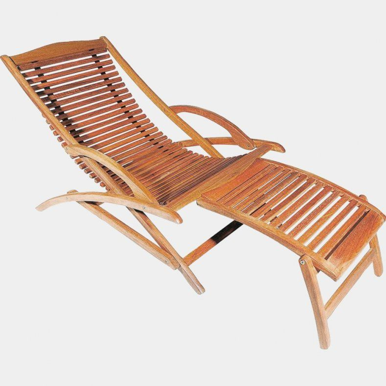Gartenliege Holz Selber Bauen Wunderbar Extremely Inspiration von Sonnenliege Holz Selber Bauen Photo