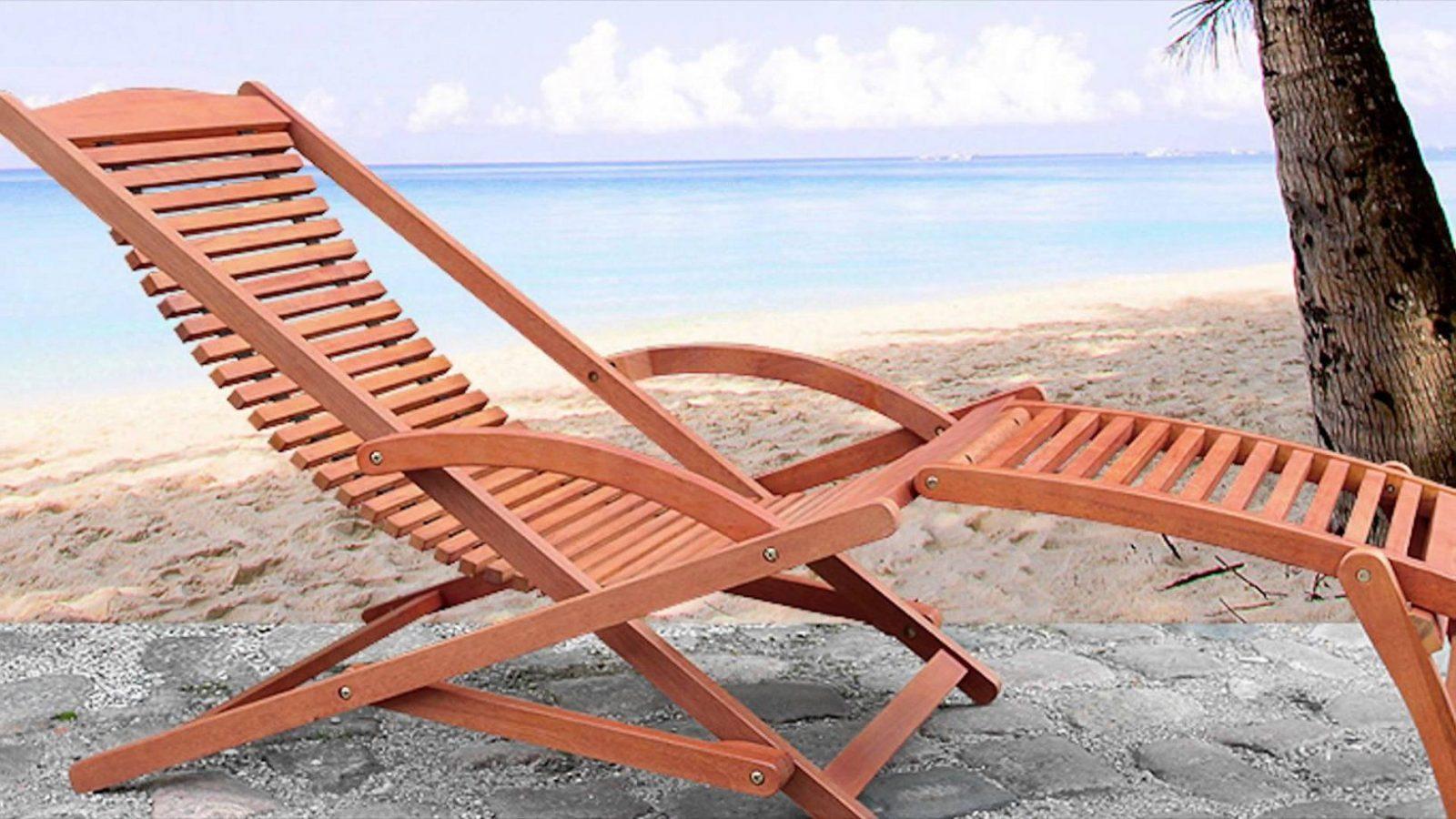 Gartenliege Selber Bauen Groe Lounge Liege Fr Den Garten Aus von Schaukelliege Holz Selber Bauen Photo
