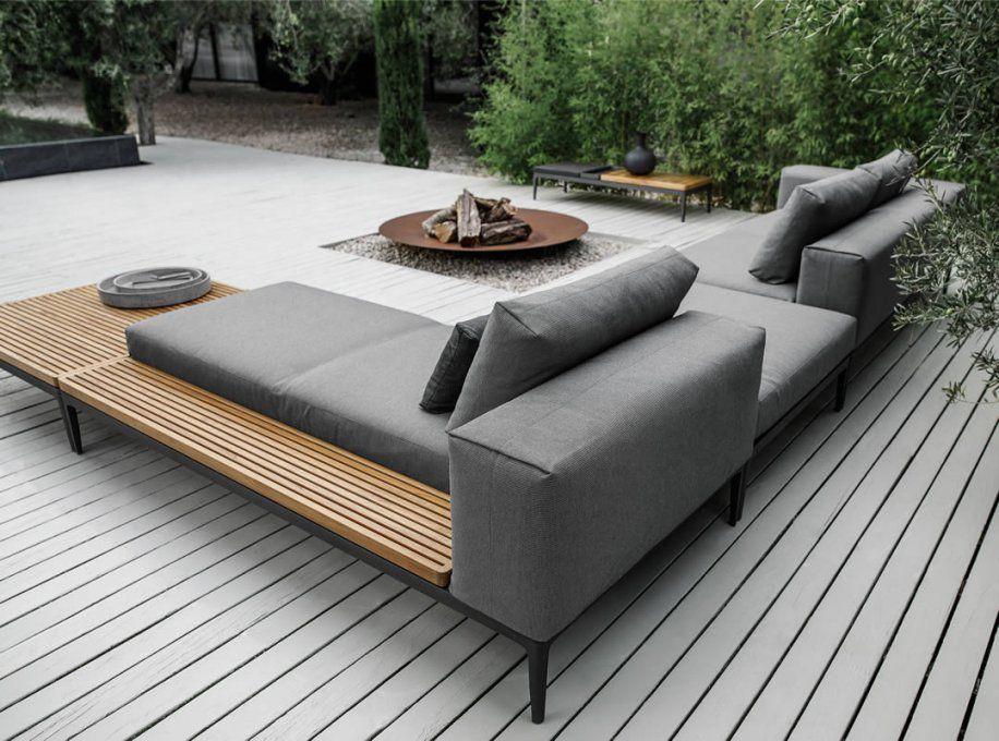 Gartenlounge Selber Bauen Aus Paletten – Flipnation Regarding Lounge von Outdoor Lounge Selber Bauen Photo
