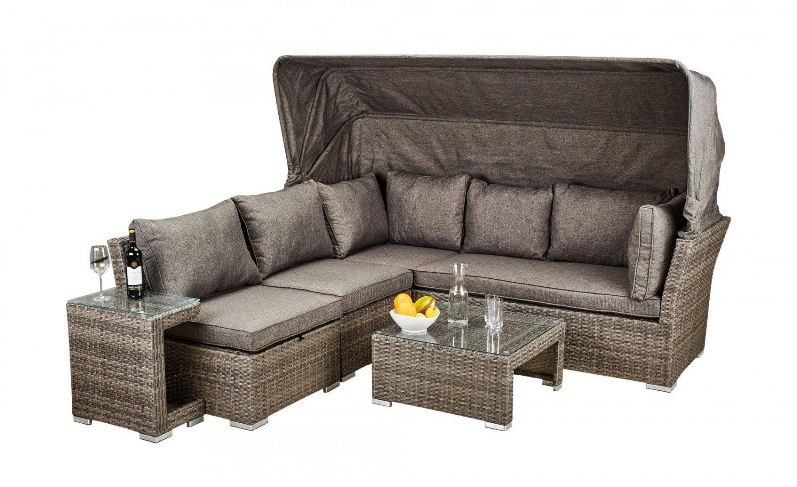 Gartenmöbel A Casa Mia von A Casa Mia Lounge Möbel Photo
