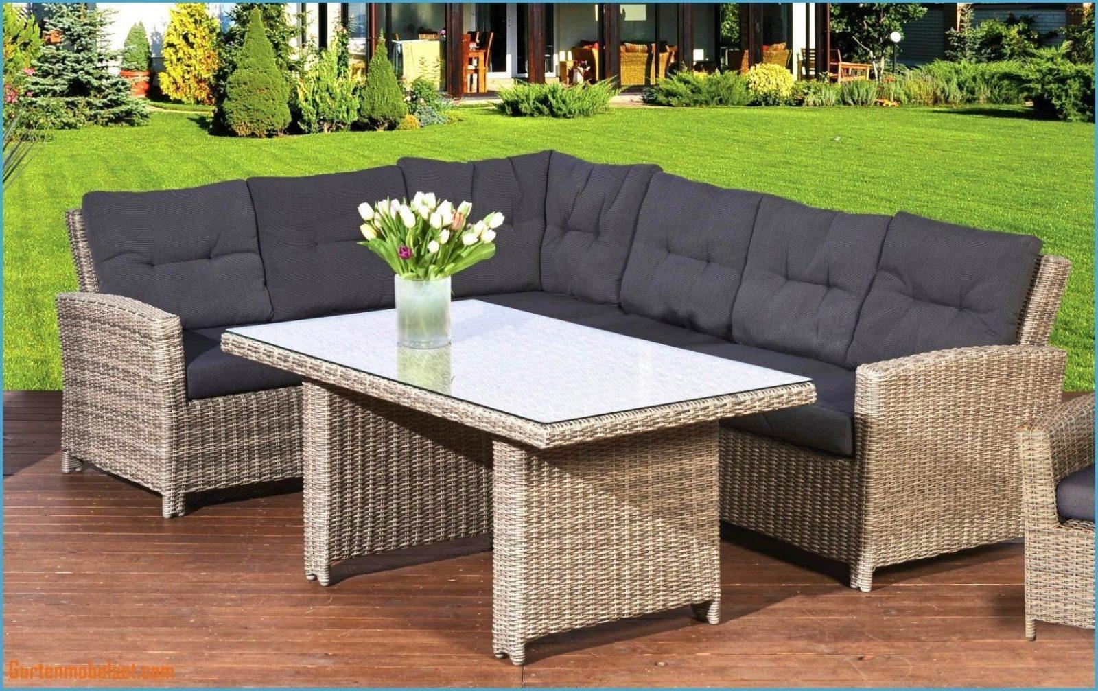 Gartenmöbel Akazie Best Of Gartenmöbel Holland Kaufen  Maisonbonte von Gartenmöbel In Holland Kaufen Bild