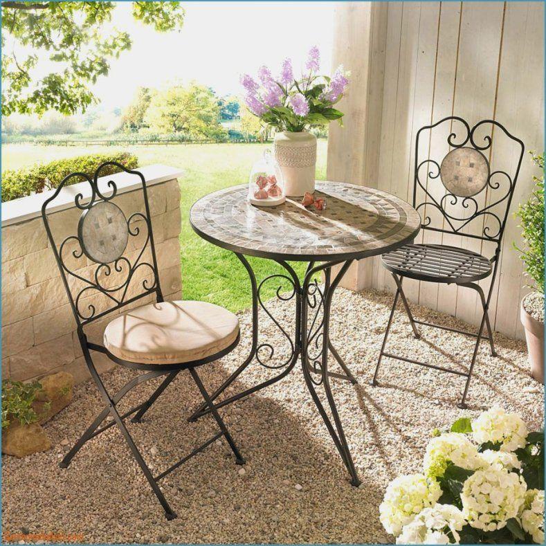 Gartenmöbel Eisen Antik Günstig Luxus Gartenmöbel Garnitur von Gartenmöbel Eisen Antik Günstig Photo