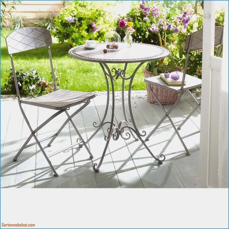 Gartenmöbel Eisen Antik Günstig Schön Gartenmöbel Garnitur von Gartenmöbel Eisen Antik Günstig Bild