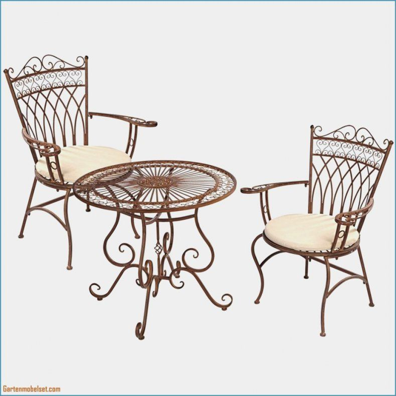 Gartenmöbel Eisen Antik Günstig Teuer Gartenmöbel Garnitur von Gartenmöbel Eisen Antik Günstig Bild