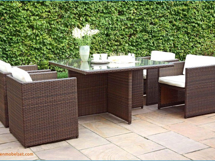 Gartenmobel Holland Kaufen Gartenmöbel Holland Kaufen Elegant von Gartenmöbel In Holland Kaufen Photo