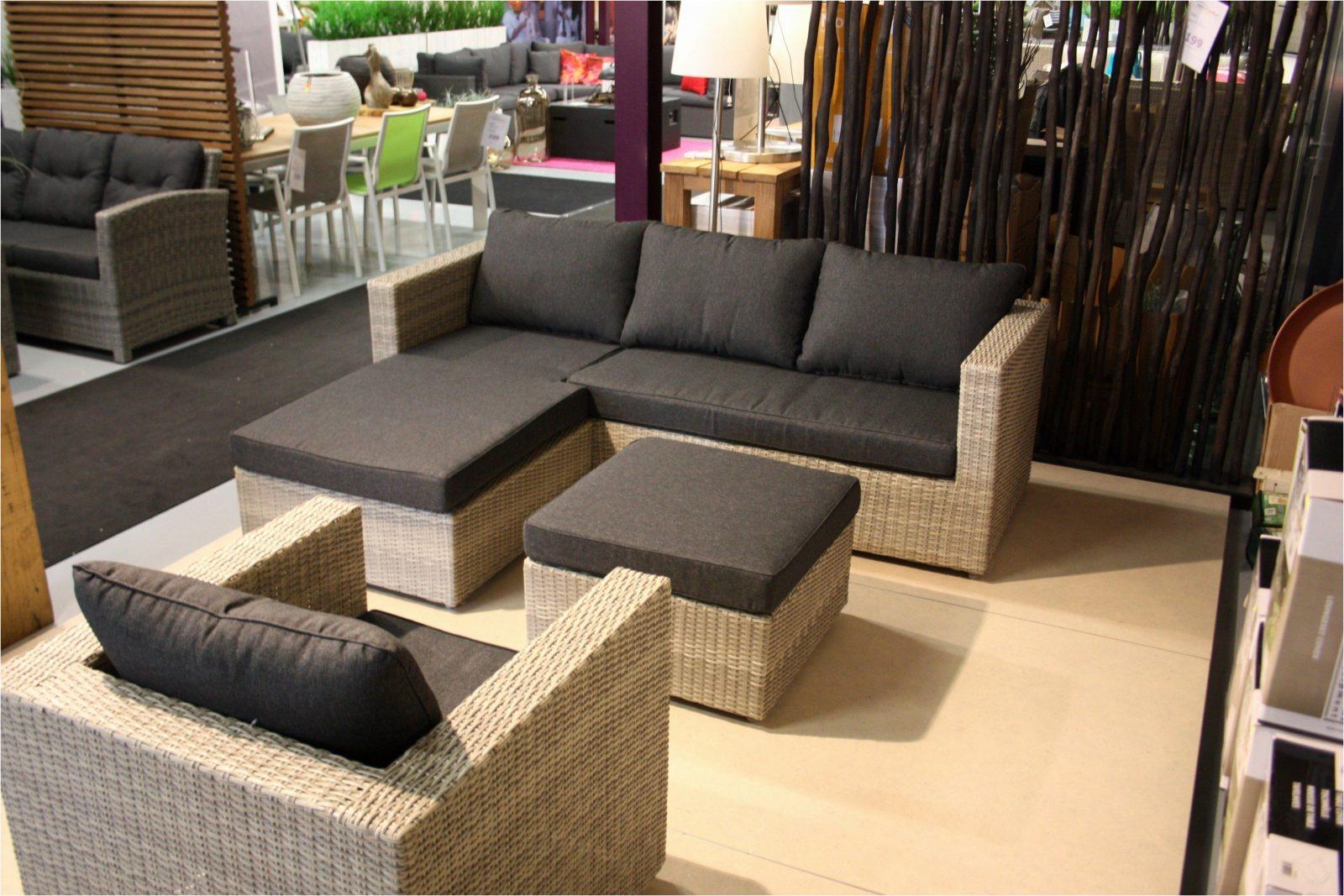 Gartenmöbel Holland Kaufen von Gartenmöbel In Holland Kaufen Photo