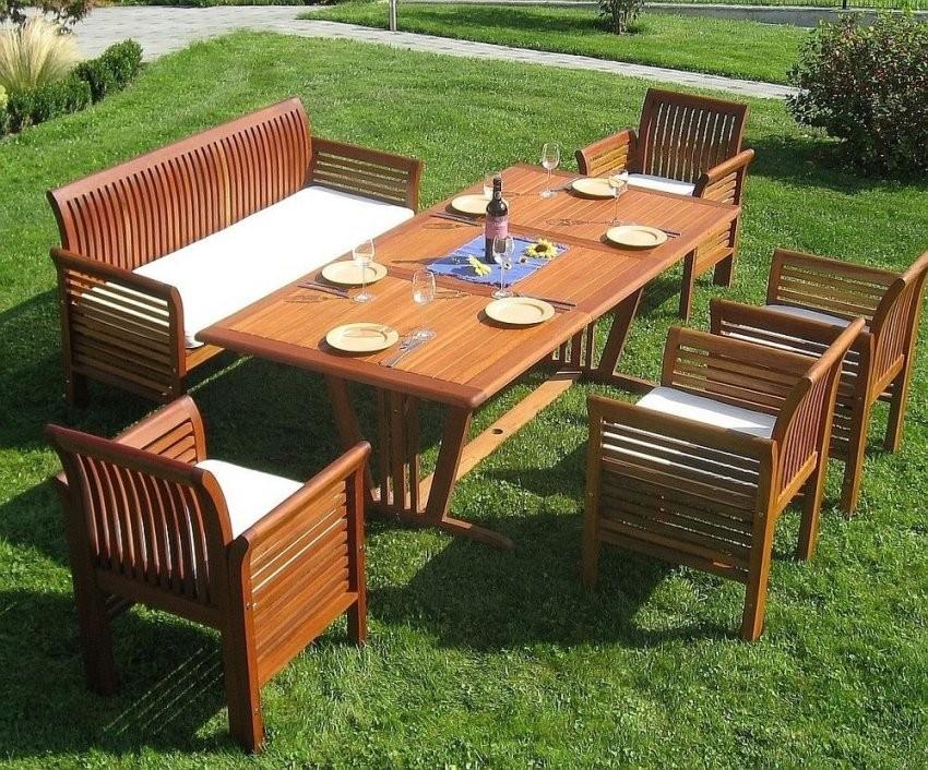 Gartenmobel Holz Massiv Polen Bvrao Ist Tolle Inspiration Von Von