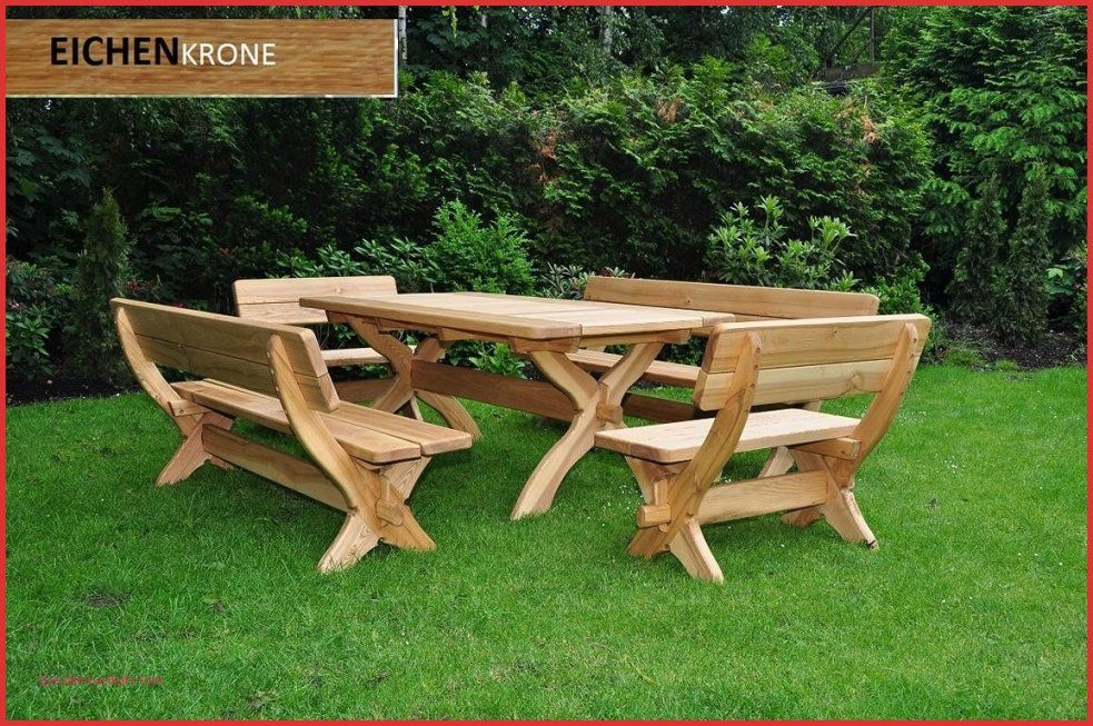 Gartenmobel Holz Massiv Polen Nett Gartenmöbel Kiefer Massiv von Gartenmöbel Holz Massiv Polen Bild