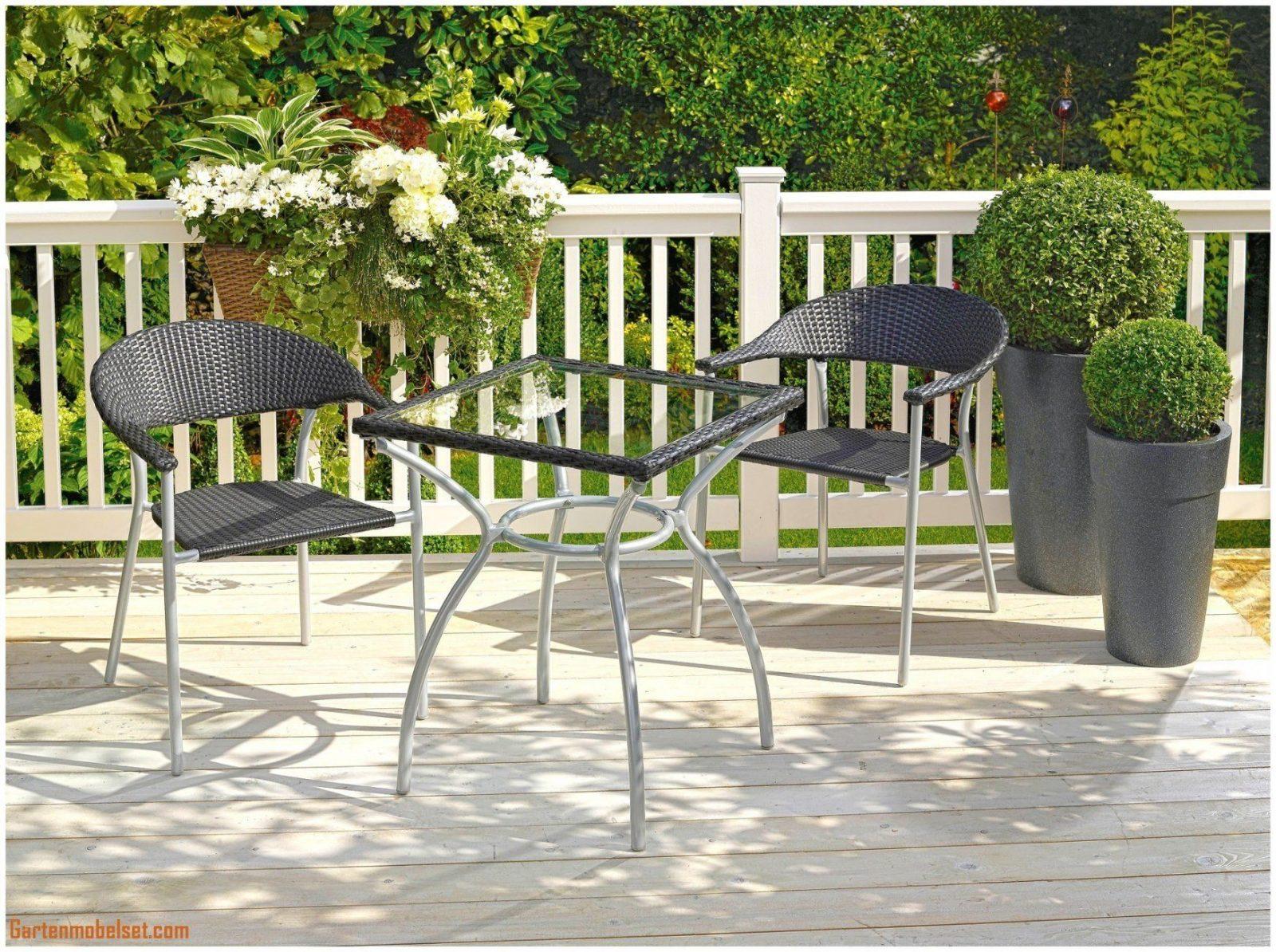 Gartenmöbel Kaufen Einzigartig Gartenmöbel Holland Kaufen von Gartenmöbel In Holland Kaufen Bild