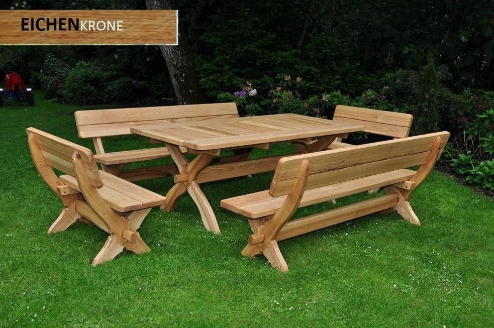 Gartenmöbel Rustikal Holz Polen Ist Oberteil Ideen Von Rustikale von Gartenmöbel Holz Massiv Polen Bild