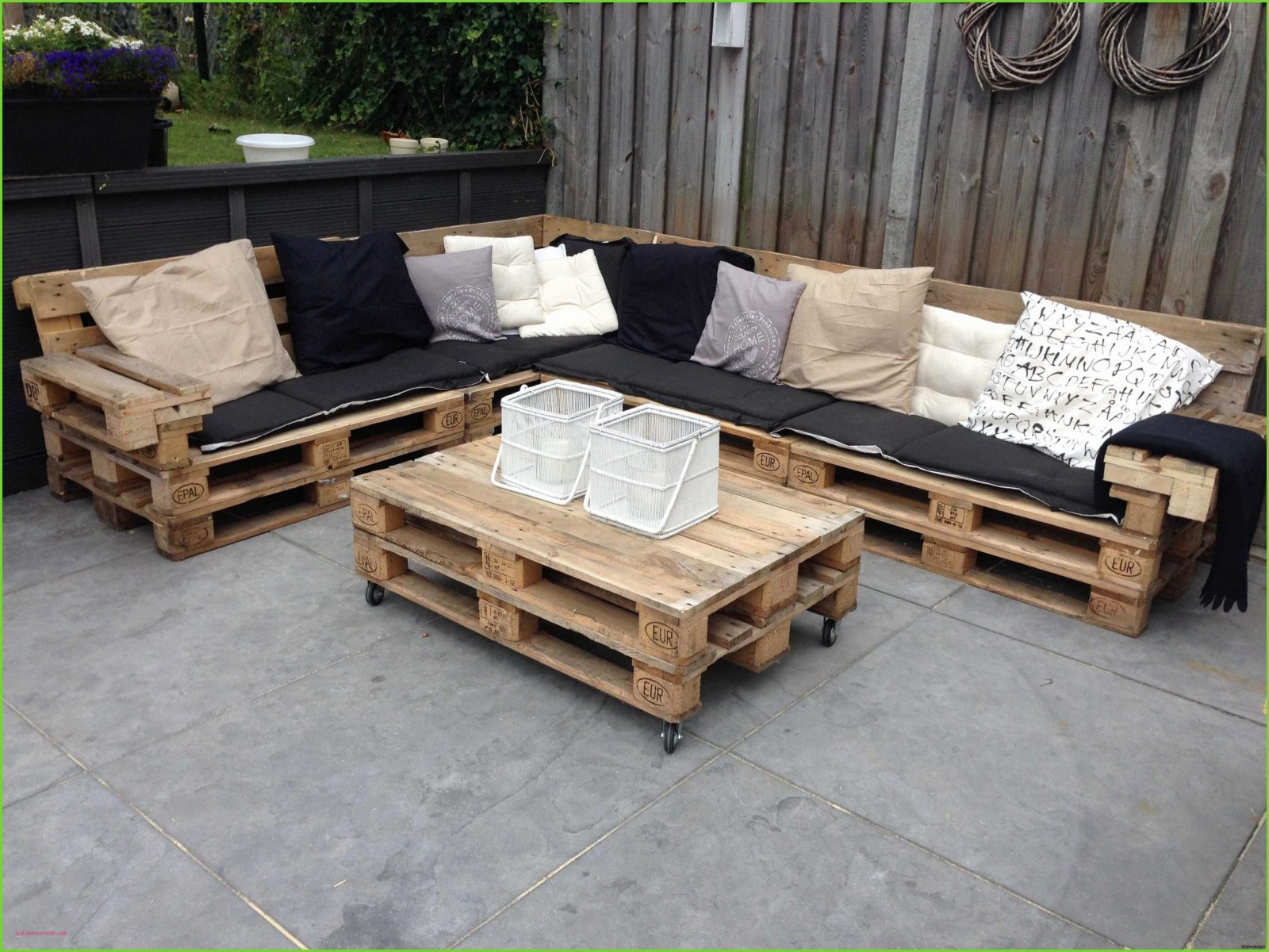 Gartenmöbel Set Lounge Einzigartig Gartenmöbel Holland Kaufen von Gartenmöbel In Holland Kaufen Photo